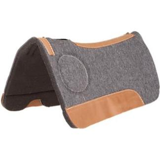 CorrectFit Saddle Pad