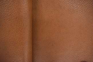 Oak Utta Bison Leather