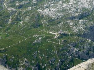 Via Alte Nr 5 Dolomiti Dolomites Alto Adige