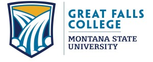MSU Great Falls College Logo