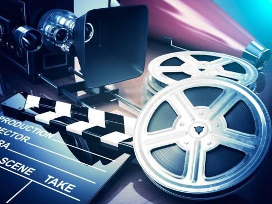 AARP Top 10 Grownup Movies