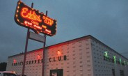 The Lost Art of the Western Supper Club