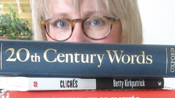 Montana Senior News — Chrysti the Wordsmith
