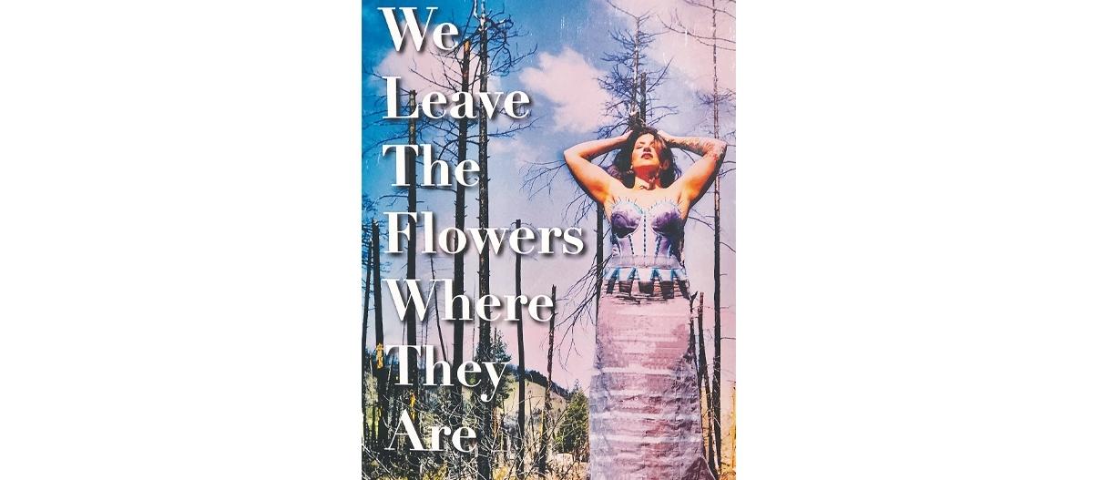 New Anthology of Montana Women Writers Flies Off Shelves