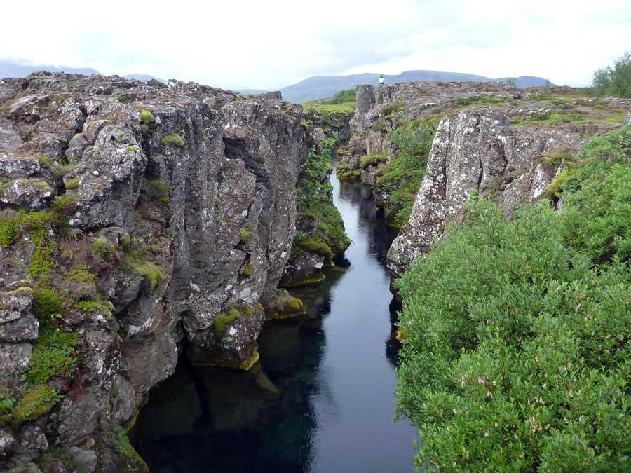 Islandia termal (1)