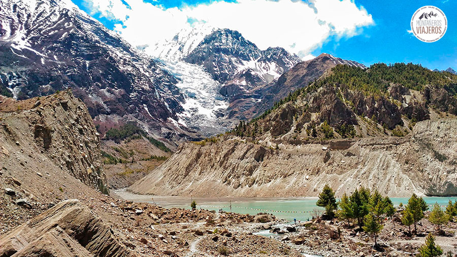 trekking-annapurnas-por-libre