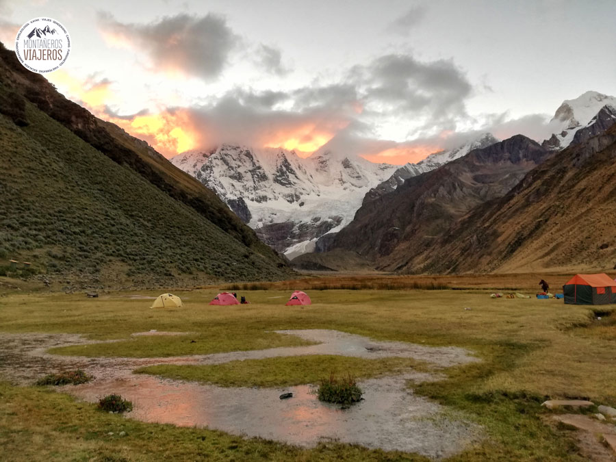 trekking-huayhuash-por-libre