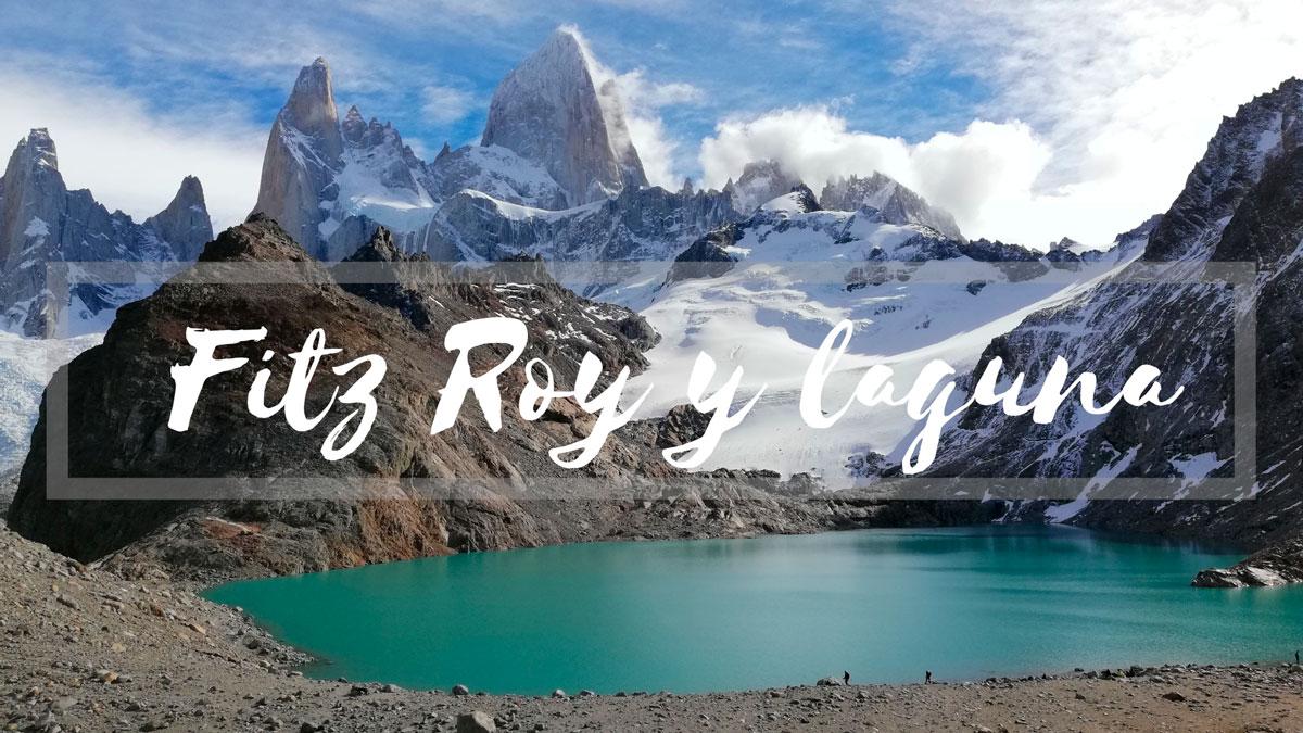 Huascaran parque ebook download nacional