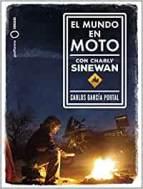 0. el mundo en moto libros viajeros