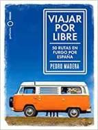 viajar por libre libros viajeros