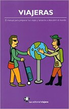 viajeras libros viajeros