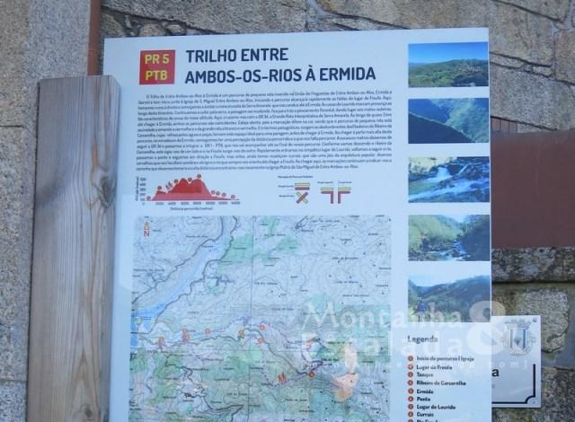 PR5_EntreAmbosRios_Ermida_001