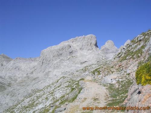 AltaizSCarlosPadierna  (06)