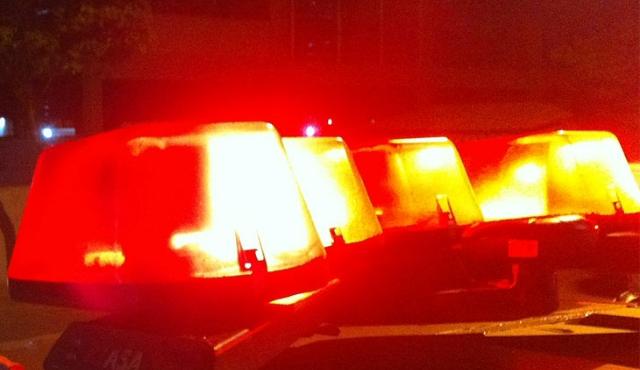 Três pessoas são presas por tráfico de drogas em Guarda-Mor