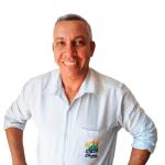 Mauricio Araújo