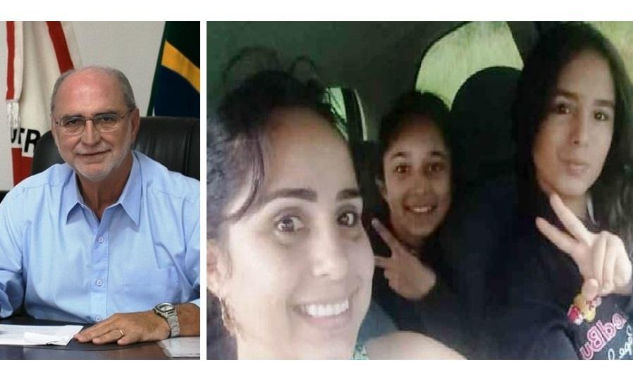 Vítimas de acidente no Indaiazinho aguardam por cirurgias