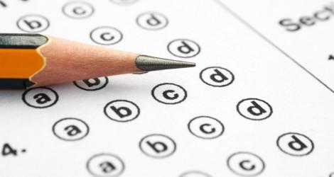 Prefeitura divulga edital de resultados provisórios das provas objetivas