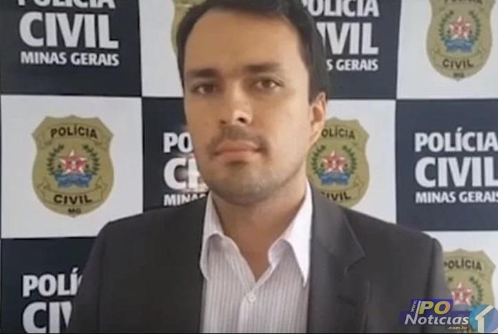 Polícia já tem suspeitos de chacina na MGC354, mas levanta provas para pedir prisões