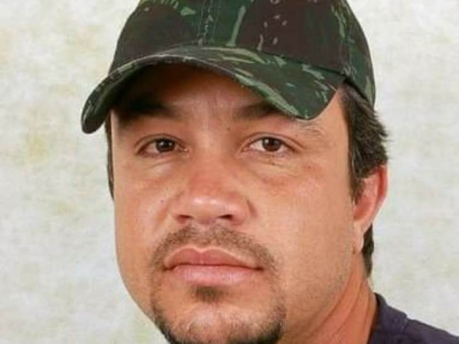 VAZANTE: Vazantino é morto a tiros em área rural de Nova Friburgo, no RJ