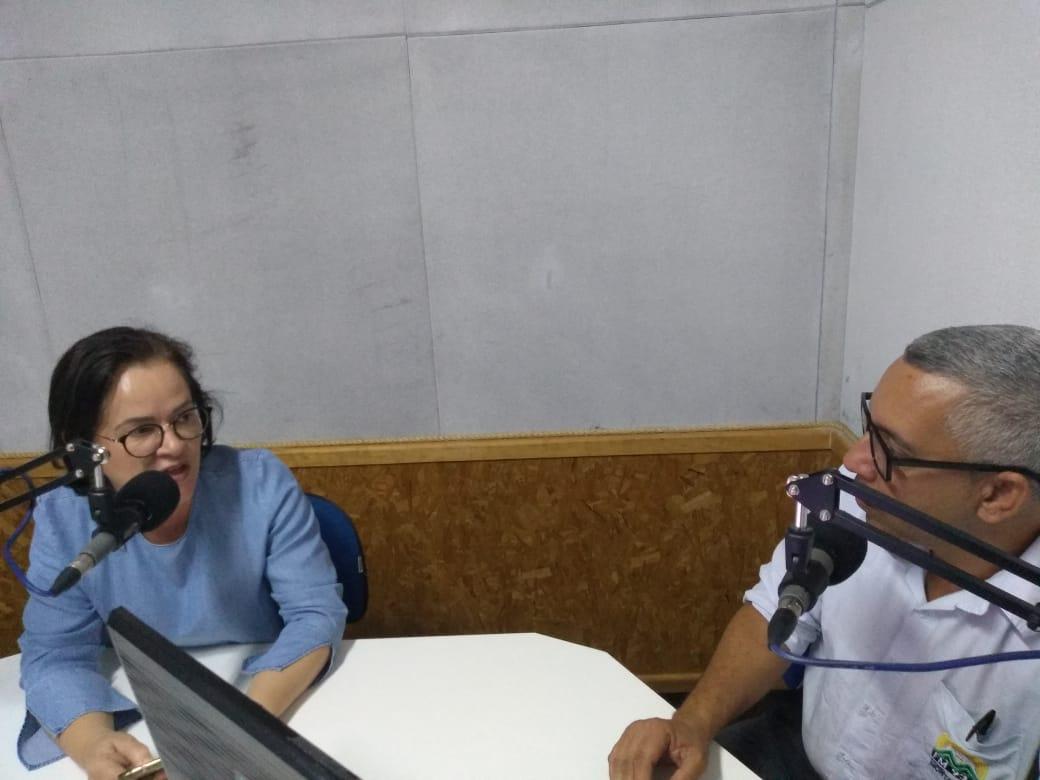 Promotor de Justiça de Patos de Minas dará palestra para comunidade no Colégio SEV