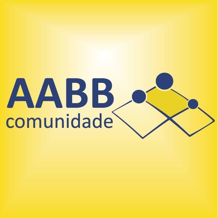 Inscrições do Programa AABB Comunidade vão até dia 31 de janeiro em Vazante