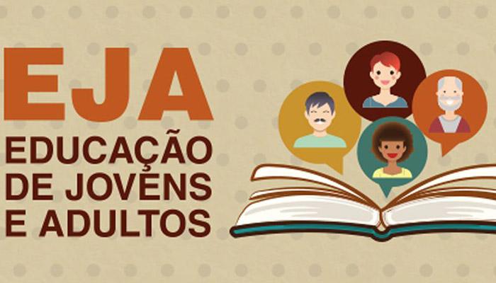 Escola Pedro Pereira está com matriculas abertas para o EJA
