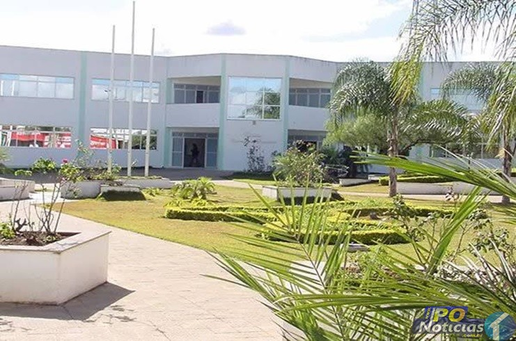 Contratados para 2020 têm contratos rescindidos pela Prefeitura de Lagoa Formosa