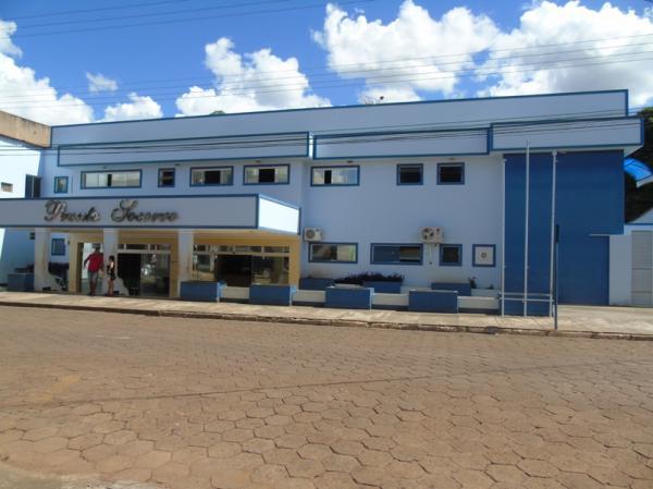Mulher de 40 anos morre por covid-19 em Paracatu