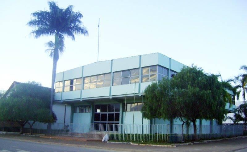 Atividades comerciais voltarão a ser restringidas em Lagamar