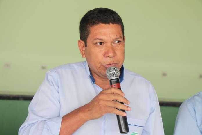 ENTREVISTA – Presidente da COOPEVAP analisa como positiva evolução do agronegócio