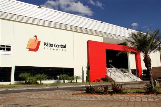 Veja o que pode ou não funcionar a partir de sábado (27) em Patos de Minas, conforme decreto