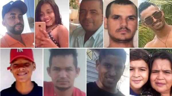 Morre em Patos de Minas único sobrevivente de acidente entre van e caminhão na BR-365