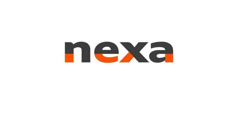 NEXA oferece curso de capacitação e formação de mão de obra em Vazante