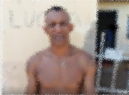 Homem denunciado nas redes sociais por furto é preso em Vazante