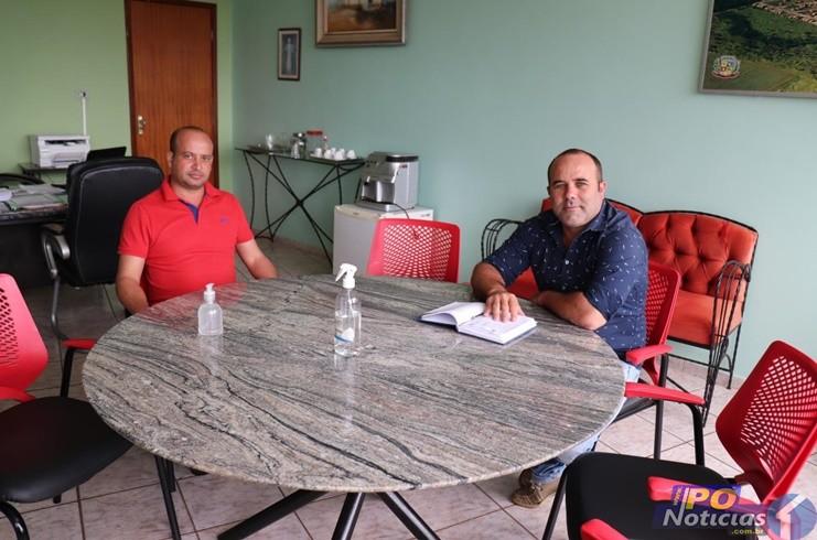 Câmara Municipal vai abrir CPI para investigar situação da Copasa em Patos de Minas