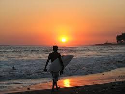 surf-option-6