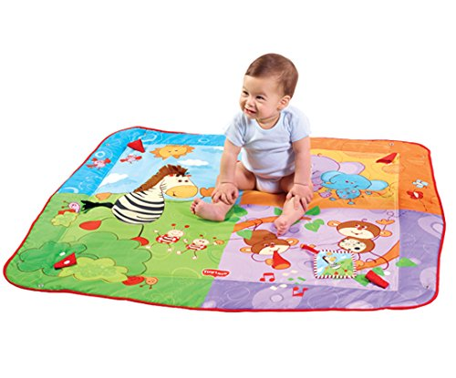 move and play de tiny love le tapis d
