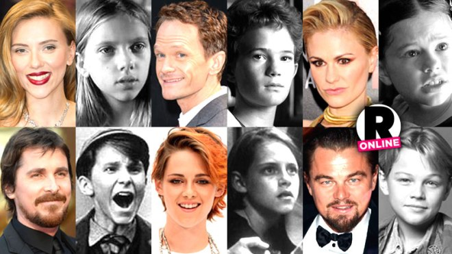 child-stars-first-big-roles-leonardo-dicaprio-drew-barrymore-pp-sl