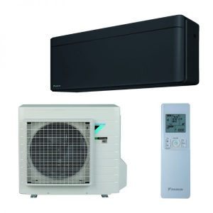 daikin-stylish-crni