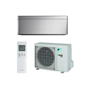 daikin-stylish-silver