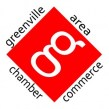 chamber-logo-300x300-2
