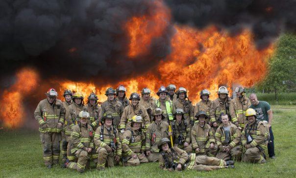 cropped-housefiregroupshot1