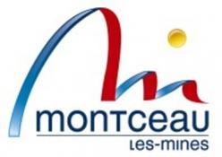 HEXA DEBARRAS intervient à Montceau-les-Mines et dans toute la Saône-et-Loire