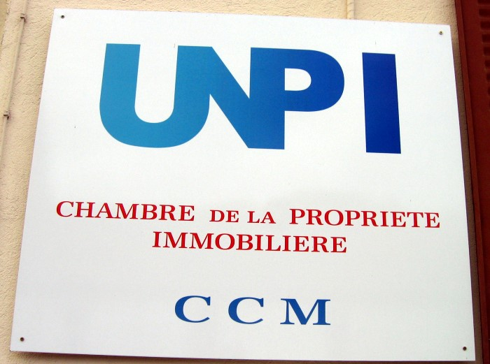Chambre syndicale des propri taires immobiliers le creusot - Chambre syndicale des proprietaires et coproprietaires ...