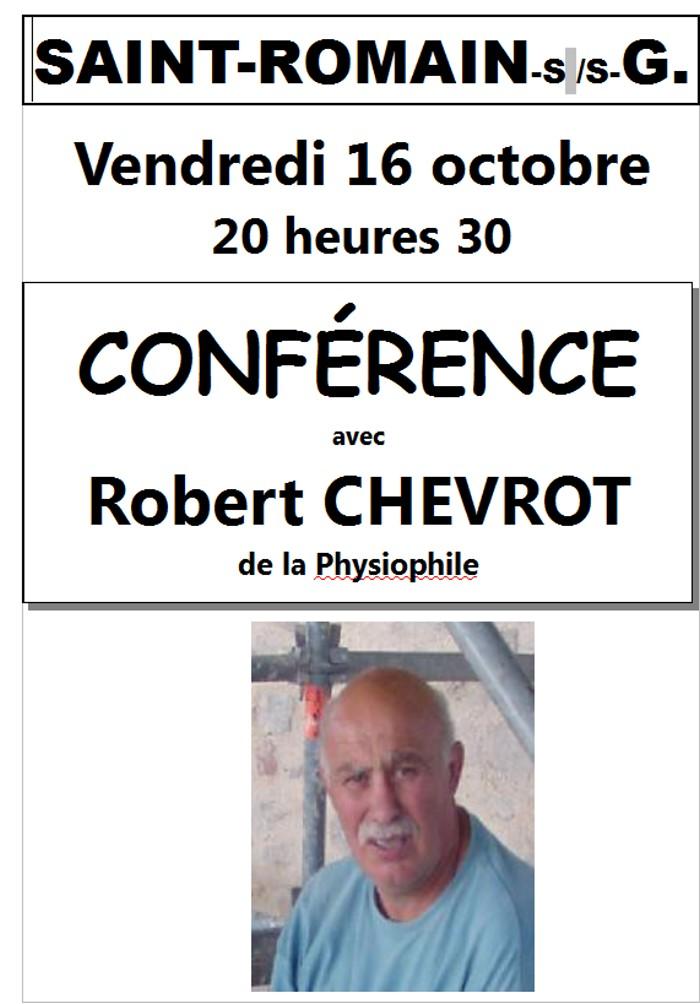 Dr Romain CADOR, Cardiologue Paris - doctolibfr