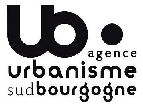 Agence d urbanisme sud bourgogne montceau news l for Agence urbanisme paysage bordeaux