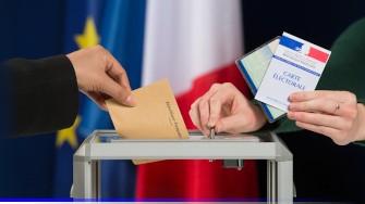Politique – Deuxième tour des municipales en Saône-et-Loire