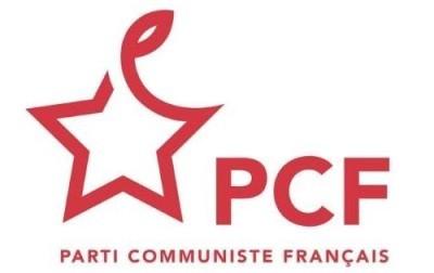 """""""Europe : Un plan de relance vers plus de fédéralisme et de soumission aux politiques d'austérité"""" (Politique)"""