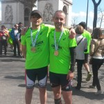 Photo_Marathon_Paris_2016_1
