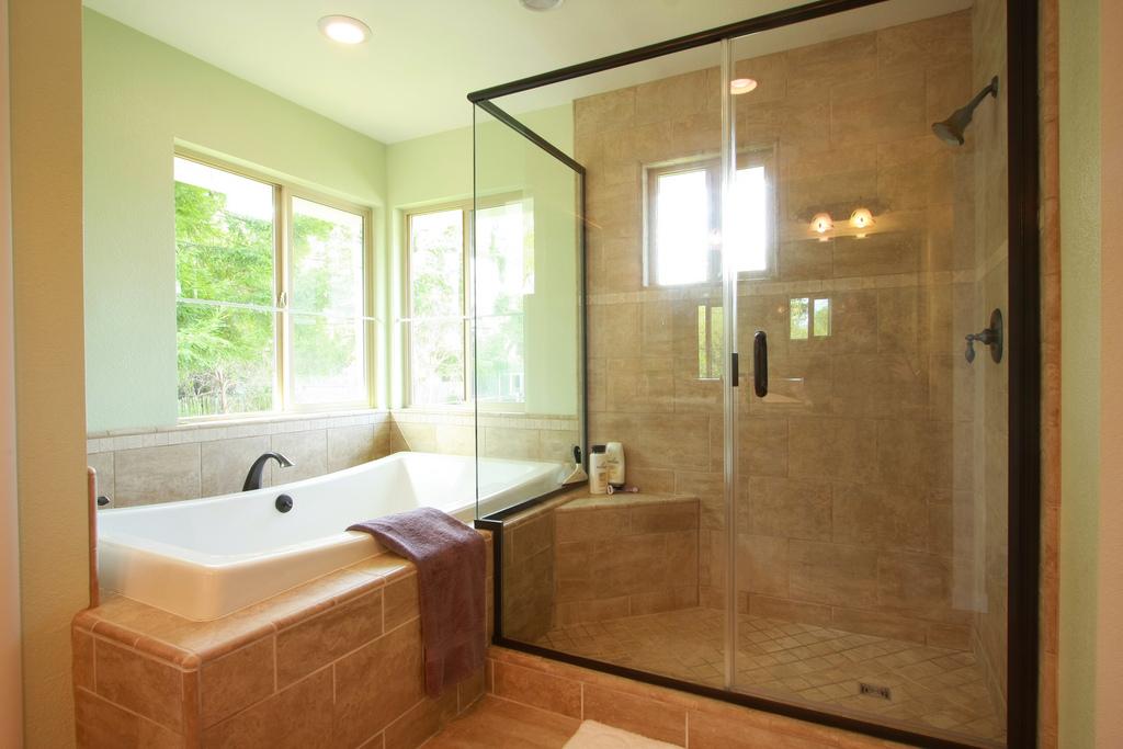Bathroom Remodel Delaware - Home Improvement Contractors on Restroom Renovation  id=58843